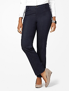 Secret Slimmer® Power Stretch Jean