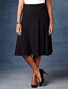AnyWear Arezzo Skirt