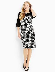 Lenox Hill Dress