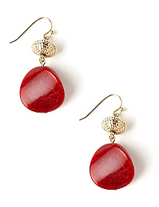 Captivate Earrings