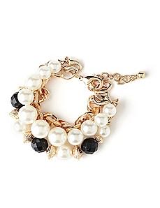 Royal Link Bracelet