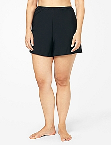 Mirage Swim Short
