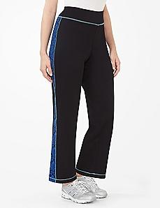 Comfort Zone Active Pant