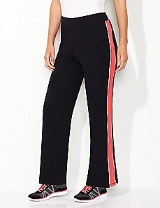 Journey Colorblock Pant