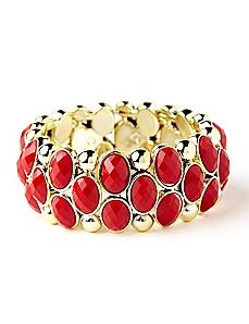 Spellbound Bracelet