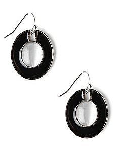 New Orbit Earrings