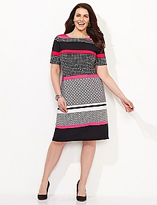 East Hampton Dress