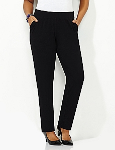 Anywear Sleek Leisure Pant