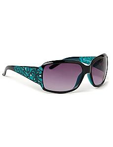 Eden Sunglasses