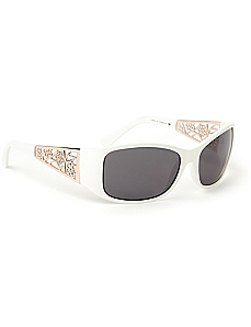 Rose Garden Sunglasses