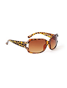 Sightsee Sunglasses