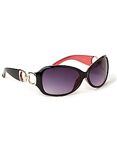 Inner Circle Sunglasses