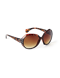 Spotlight Sunglasses