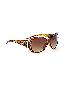 Pegasus Sunglasses