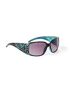 Hidden Park Sunglasses