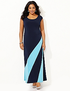 All-Around Maxi