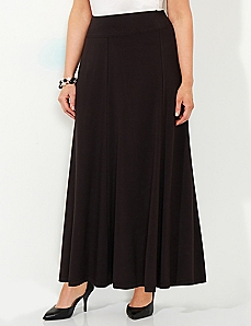 AnyWear Must-Have Maxi Skirt