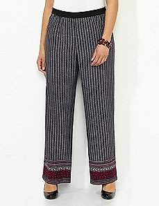 Borderline Soft Pant