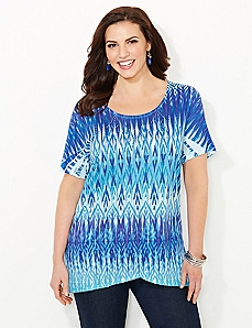 Pattern Persuasion Top