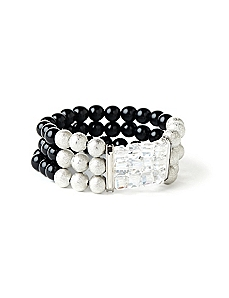 Posh & Poised Bracelet