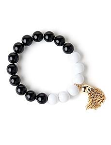 Style Duo Bracelet