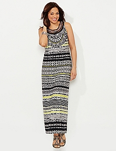Treasure Cove Maxi