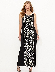 Talk Of The Town Maxi