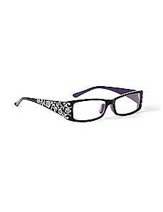 Iris Reading Glasses