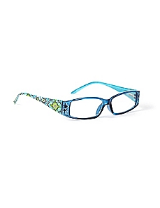 Prim & Paisley Reading Glasses