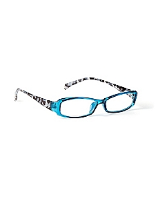 Contrast Reading Glasses