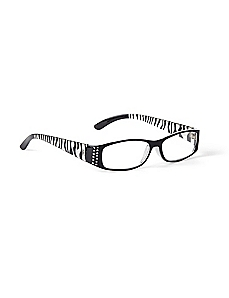 Neoblock Reading Glasses