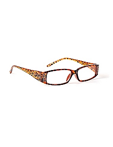 Enchantress Reading Glasses