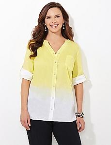 Rising Sun Shirt