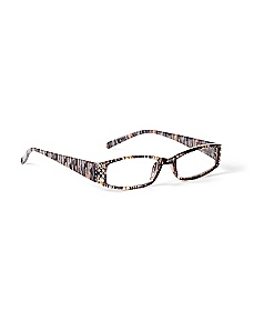 Terrain Reading Glasses