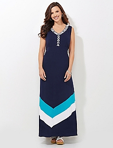 Great Escape Maxi