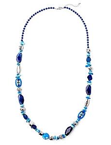 De La Mer Necklace