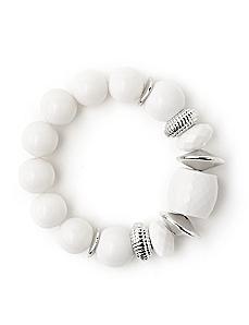 Space Age Bracelet