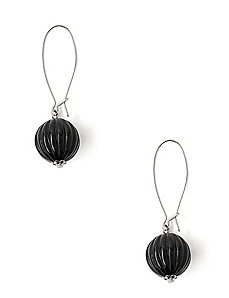 Sweet Serenity Earrings