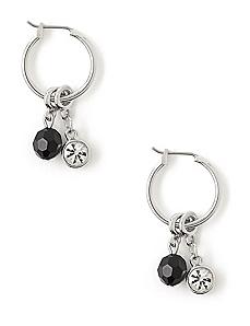 Starlet 3-In-1 Earrings