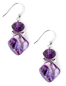 Treasure Cove Earrings