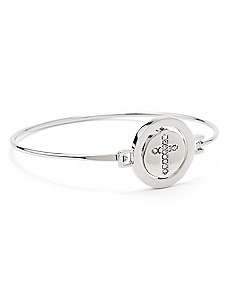 Faith Inspirational Bracelet