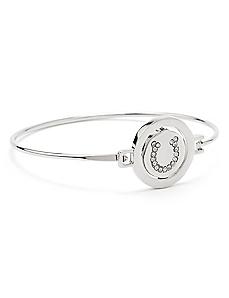 Luck Inspirational Bracelet