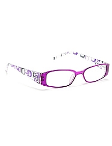 Go-Go Reading Glasses