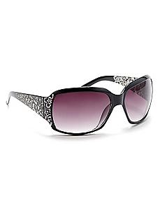 Floribunda Sunglasses