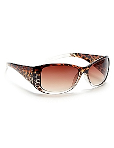 Endless Allure Sunglasses