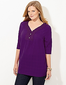 Color Dream Tunic