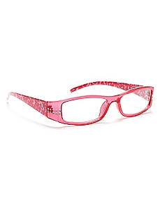 Perennial Breeze Reading Glasses