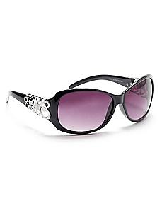 Dolce Vita Sunglasses