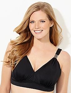 Melrose Bikini Top