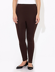 Seamless Control Top Legging